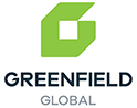 AQPER, Partenaire Or - Greenfield Global